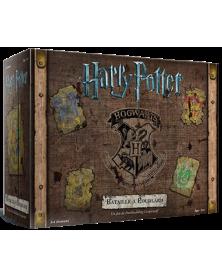 Harry Potter : Hogwarts Battle